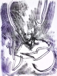 SacredMusicConcert-08