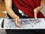 Gath-19-Drawing-03