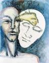David Spangler - 02