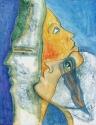 David Spangler - 08