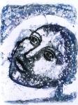 ETO750