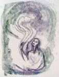 """""""Cultural Myths, Ethos, and Belief Systems""""Annah Rodina PhD."""