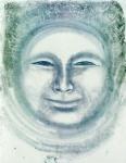 "Geshe Gendun GyatsoPlenary Panel: ""Spirituality and Religion"""