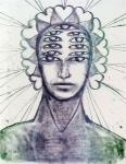 "Sen. John Vasconcellos""Cultural Myths, Ethos, and Belief System"