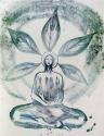 """Aisha Gray Henry, MAPlenary Panel: """"Spirituality and Religion"""""""