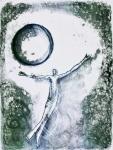 Lee Irwin - Spiritual Worlds