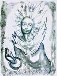 Freya - Legacy of Dorothy