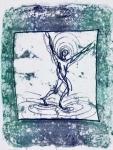 David Spangler - Home & Techno-Elementals
