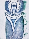 Conrad Satala - Cross Cultural Shaman