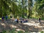 Labyrinth  - 01