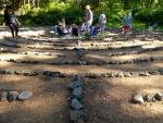 Labyrinth  - 08