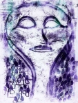 Transpersonal Drawings  - 06