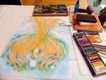 Gath19-coloring-16