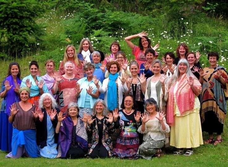 Gathering2011flow98