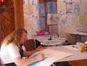 drawings12