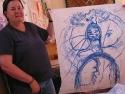 drawings13