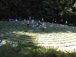 labyrinth02