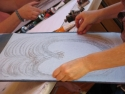 gath07drawing-61