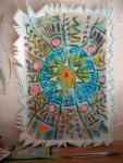 coloring-celebration-036