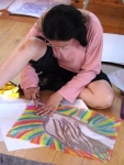 coloring-celebration-099