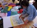 coloring-celebration-091