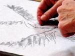 deep-drawing-18