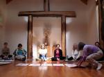 sacred-sharing-03