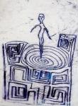 silent-day-labyrinth-09