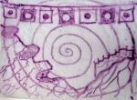 silent-day-labyrinth-21