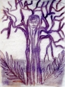 silent-day-labyrinth-02
