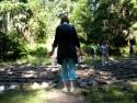 silent-day-labyrinth-10