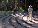 silent-day-labyrinth-33