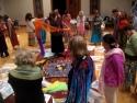 coloring-and-celebrati0036