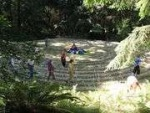 Labyrinth00