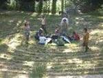 Labyrinth08