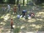 Labyrinth09