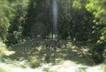 Labyrinth18