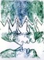 Jack Weller on Thich Nhat Hanh - Walking