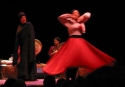 Whirling-09