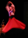 Whirling-15