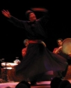 Whirling-20