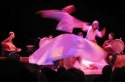 Whirling-26