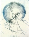 Whirling-27