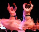 Whirling-28