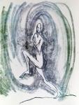 Demons of Scarcity; Angels of Abundance