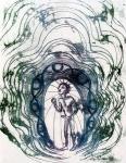 Law of Abundance - The 108 Wisdom Principles - Kaiser Institute