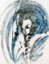 Two Worlds Mythologies - Kaiser Institute Two Worlds Wisdom Gath