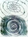 The 108 Wisdom Principles - Kaiser Institute Two Worlds Wisdom G