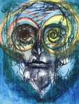 Van Gogh Series-002