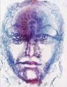 Jean Shinoda Bolen - Millionth Circle